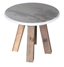 Crafted Earth Furniture